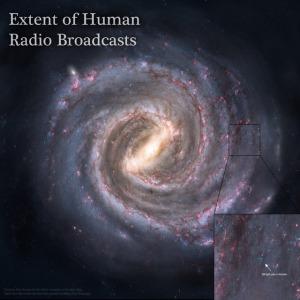 radio_broadcasts_thumb
