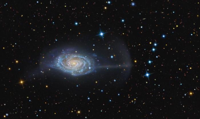 NGC4651
